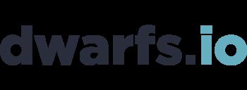 dwarfs logo 1 1