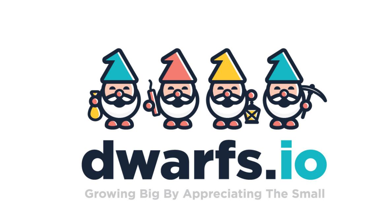 dwarfs-logo