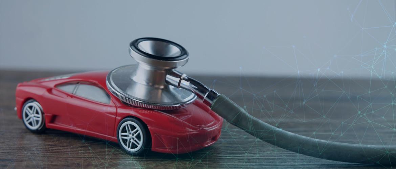 APK Keuring: periodieke keuring van jouw auto