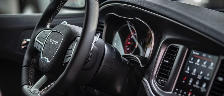 Wat is een automatische versnellingsbak en hoe werkt dit?