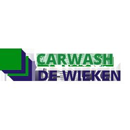 Carwash of Wasstraat Hoogeveen