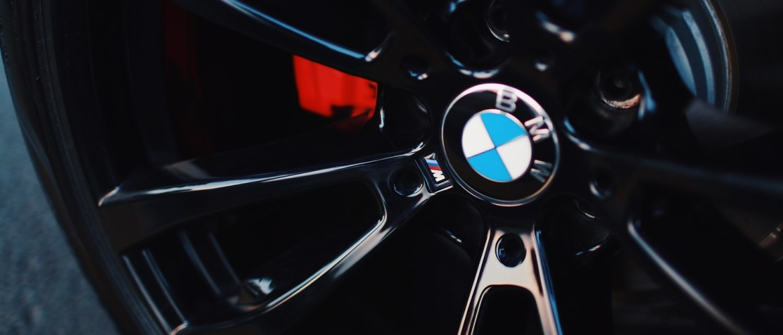 Chiptuning BMW