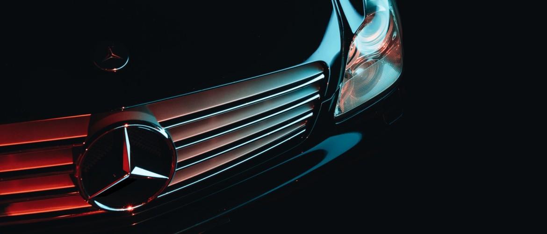 Chiptuning Mercedes A-Klasse
