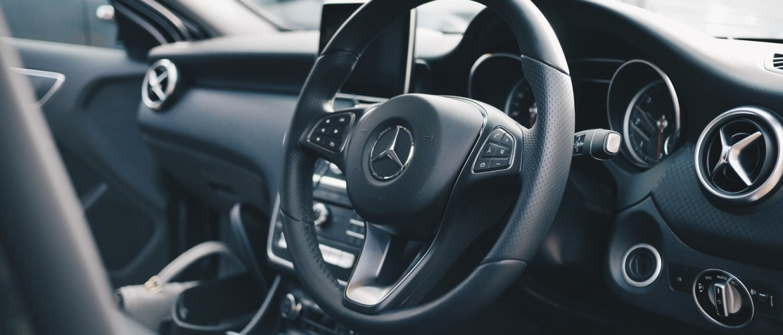 Chiptuning Mercedes B Klasse