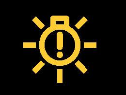 dashboardlampje-verlichting-probleem--icon