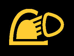 dashboardlampje-verlichting-sensorprobleem-icon