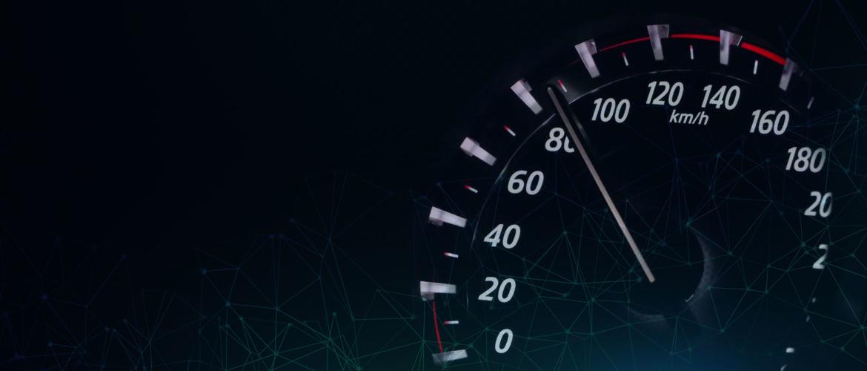 Dieselspecialist: voor auto's met dieselmotoren