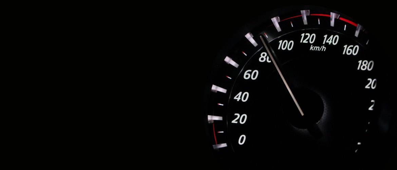 Auto met DSG Automaat schakelt slecht bij hoge toeren