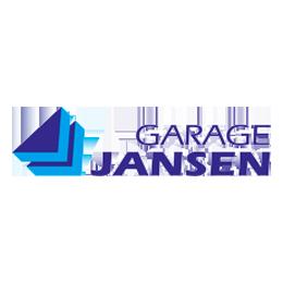 Garage Hoogeveen