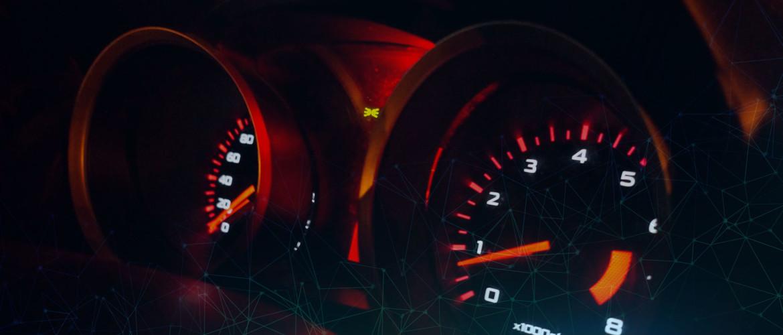 Bedrijfswagen inrichting: maatwerk inrichting van je bedrijfswagens