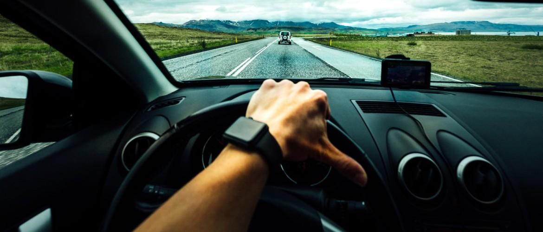 Koppel DSG Versnellingsbak verhogen: Koppelbegrenzer verhogen of verwijderen