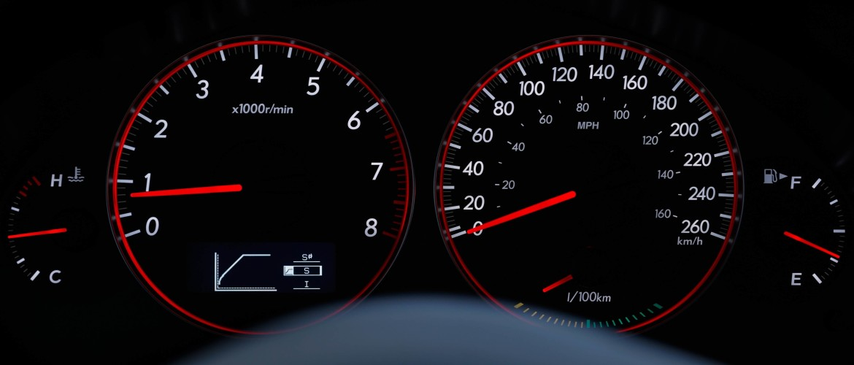 Onderhoud en reparatie auto