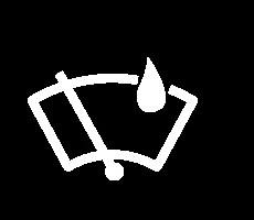witte dashboardlampjes - regensensor aan ruitenwissers