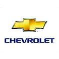 Chiptuning Chevrolet