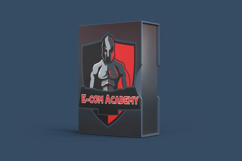 E-com Academy - Affiliate programma