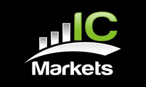 Forex Managed Account - Broker : IC Markets