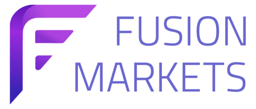 Forex Managed Account - Fusion Markets