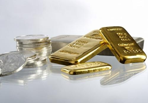 Is goud en zilver kopen verstandig ?