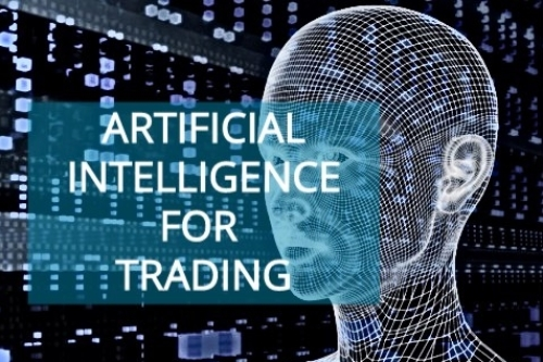 Wat is AI trading ?