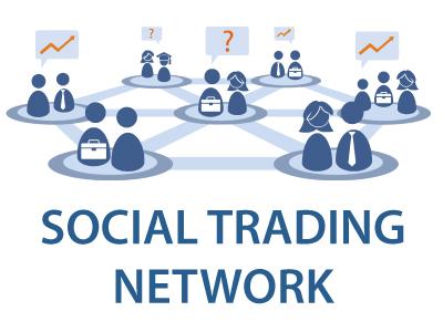 Forex social trading usa
