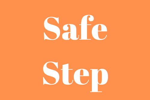 Forex Managed Account - Safe Step