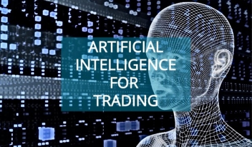 What is AI Trading ?