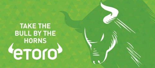 eToro Social Trading - Start investing with eToro