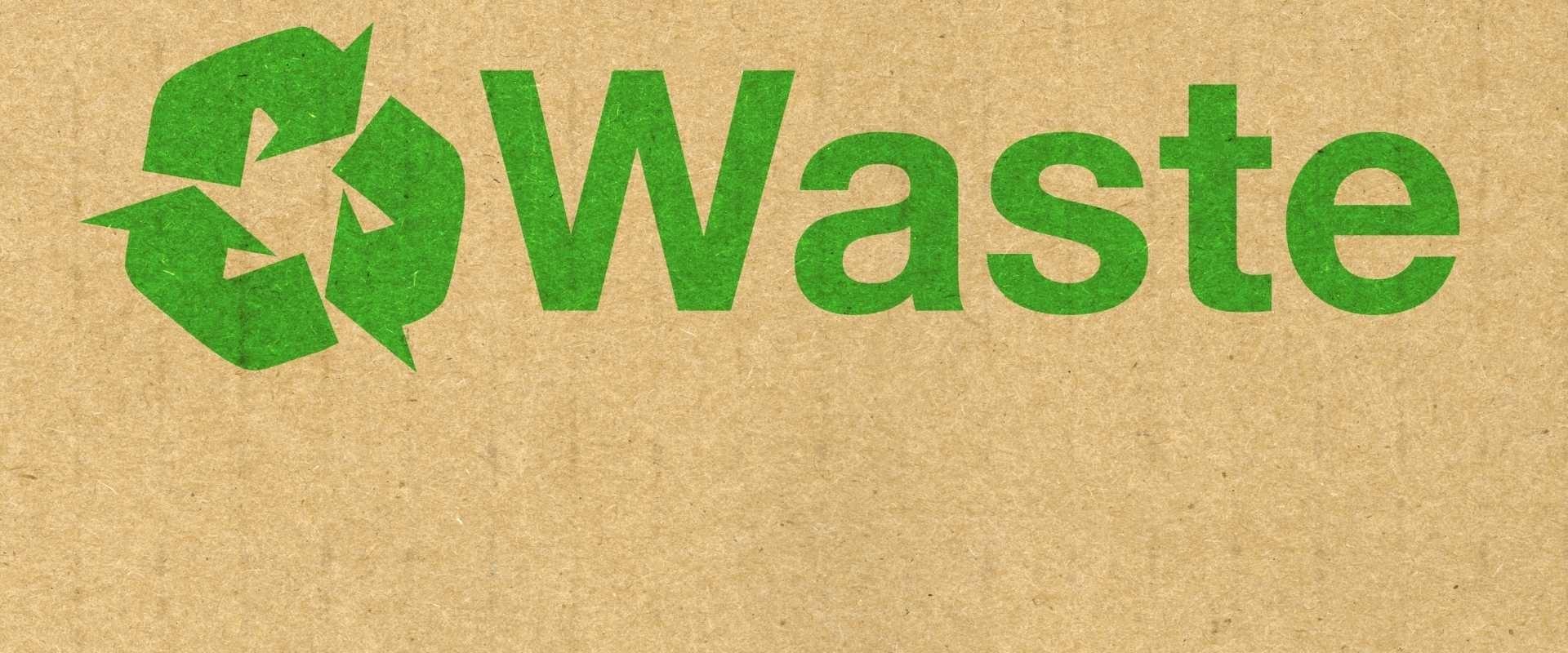 Afval recyclen, wat kun je allemaal recyclen?