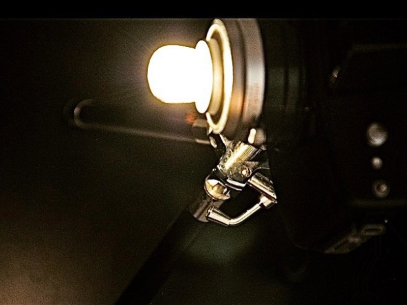 agfa-camera-lamp