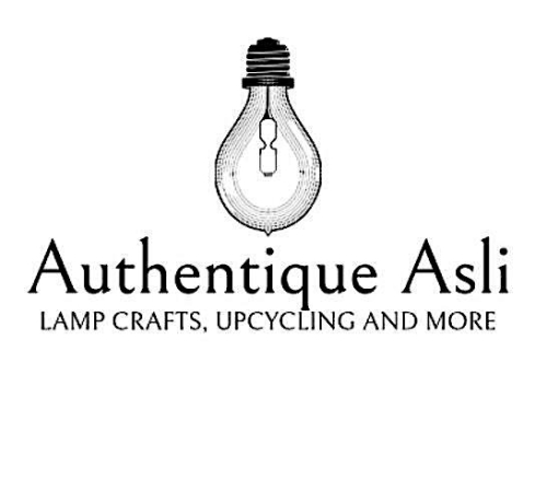Authentique  Asli