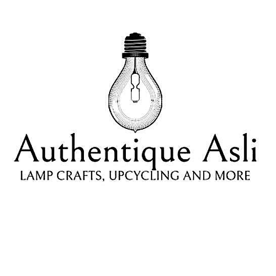 Authentique  Asli