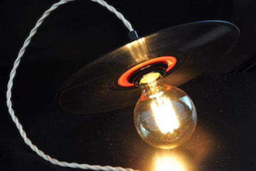 authentiques-asli-toerenplaat-lamp