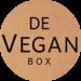 De veganbox