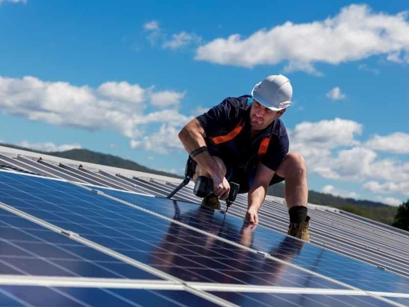 aanschaf zonnepanelen kosten