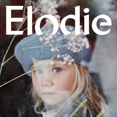 Elodie details online webshop