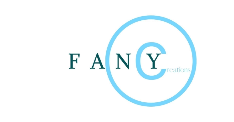 Fancy van ecofoodprint.com