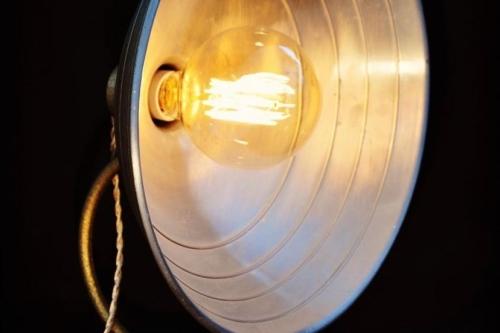 golden-heaterlamp