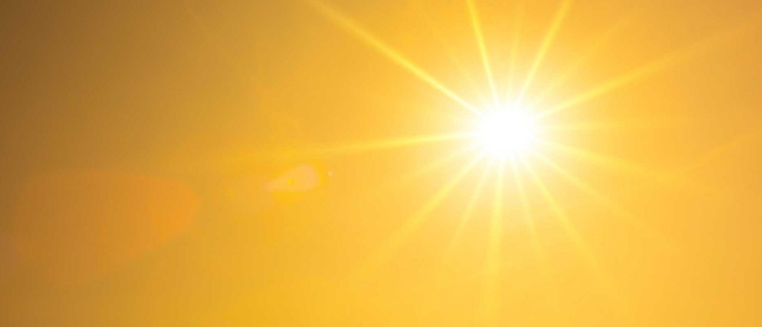 Ik wil ook zonnepanelen