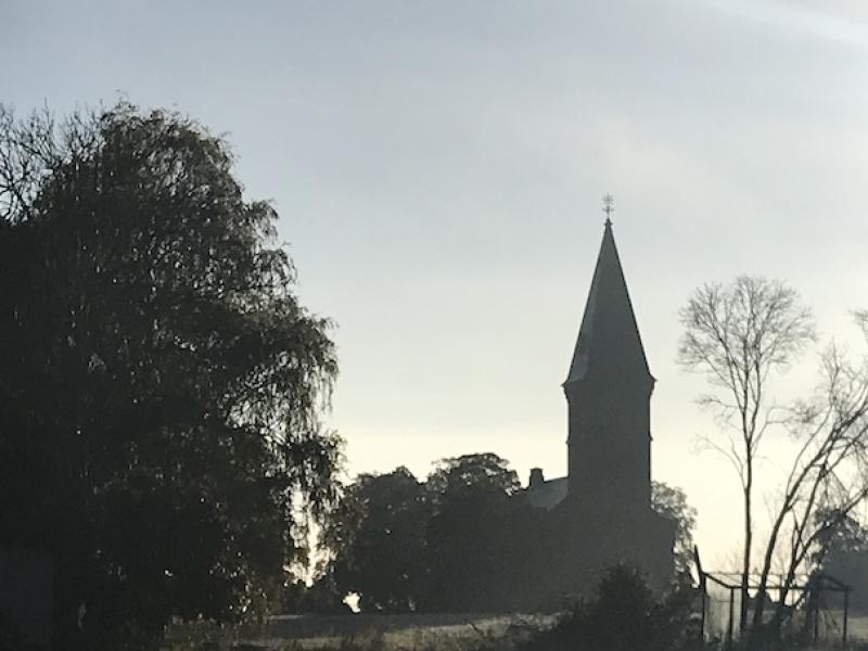 Kerkje Ignaberga