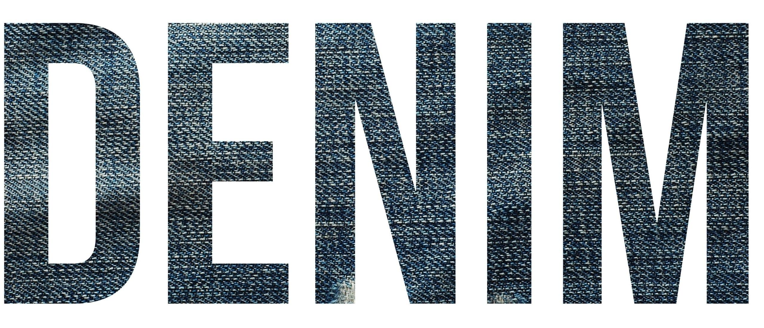 Duurzaam geproduceerde Denim kleding koop je bij Kuyichi!