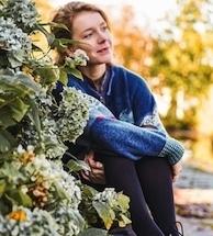 Marjolein Roozen ecologisch leven blog
