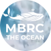 mbrc the oceon