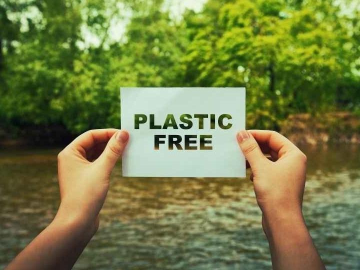 plasticvrij leven