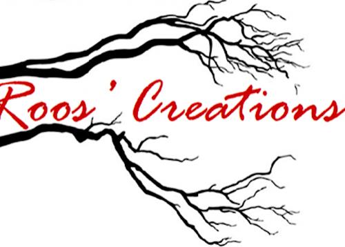 roos-creations-oude-spullen-hergebruiken