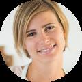 Sandra Waterschoot ecologisch leven blog