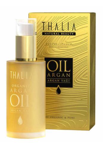 Thalia webshop