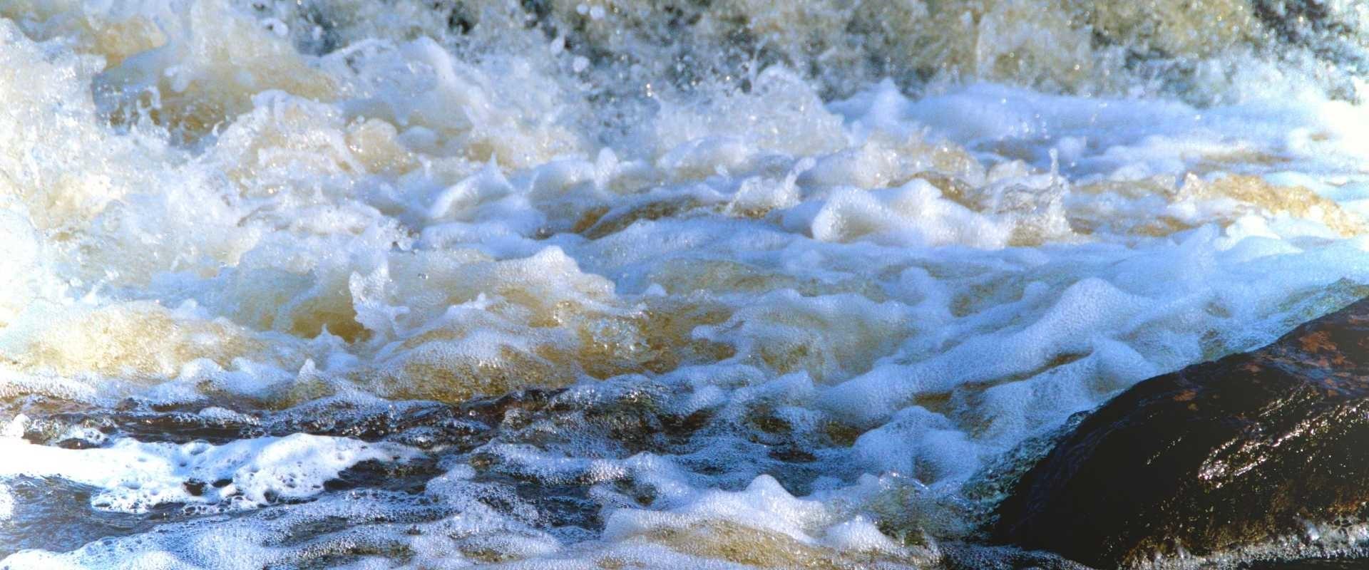 Vattenfall, groene stroom uit Zweden