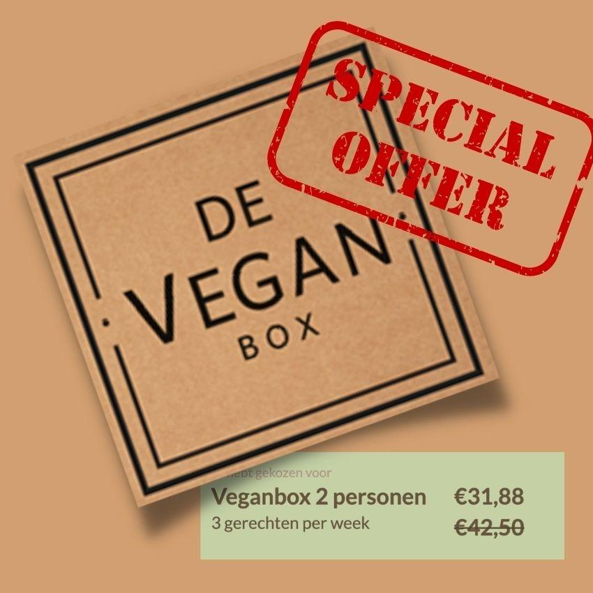 veganbox