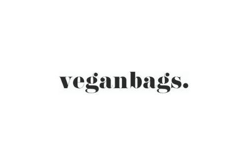 veganbags.