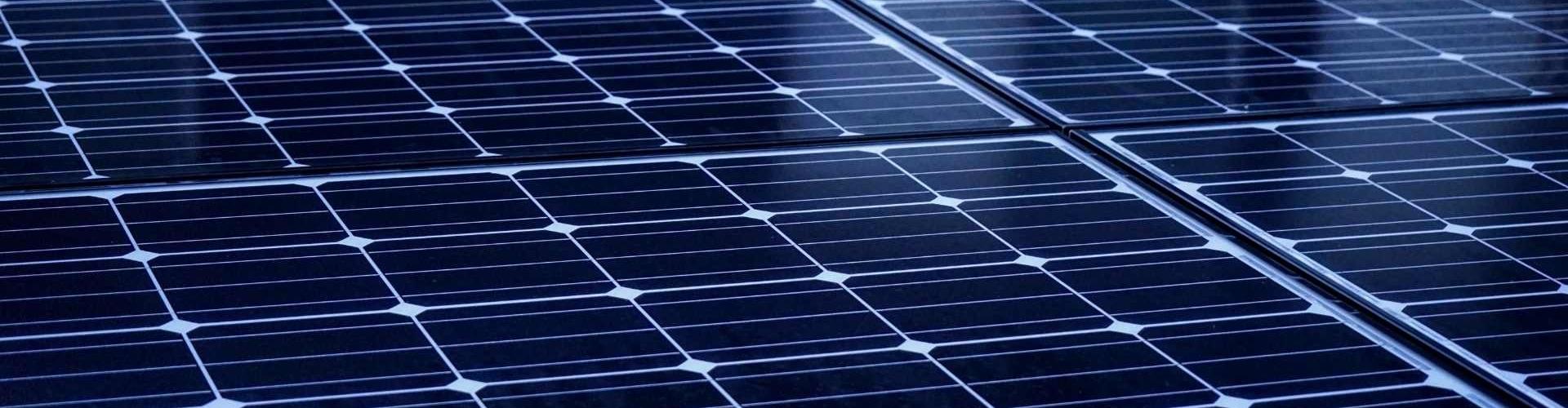 goedkope zonnepanelen sets